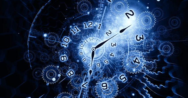 une-fractale-horloge