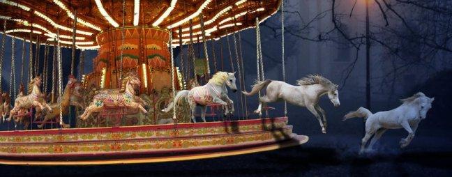 cheval-carrousel-liberte