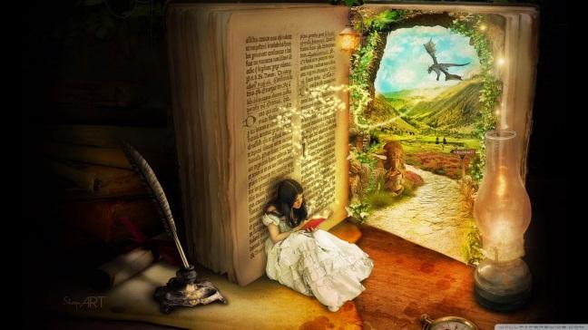 the_book_of_secrets-wallpaper-1366x768